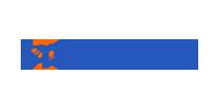 Фрамар (Лого)