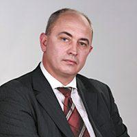 М. Пенков (снимка)