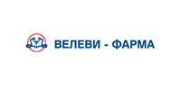 Велеви - Фарма (Лого)