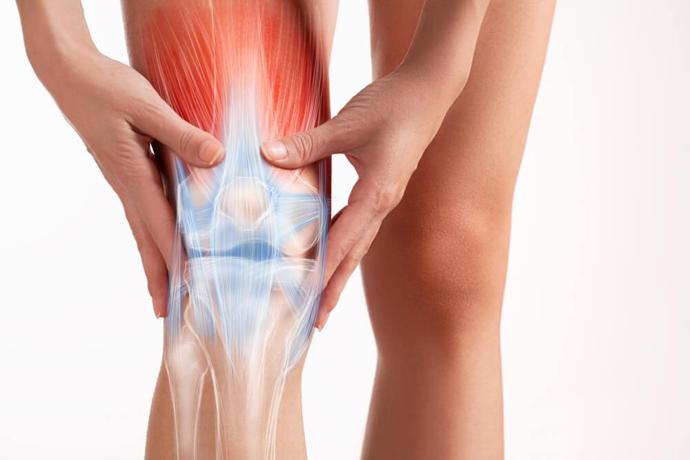 Как да премахнем болките в ставите - 9 съвета за по-здрави стави - 3