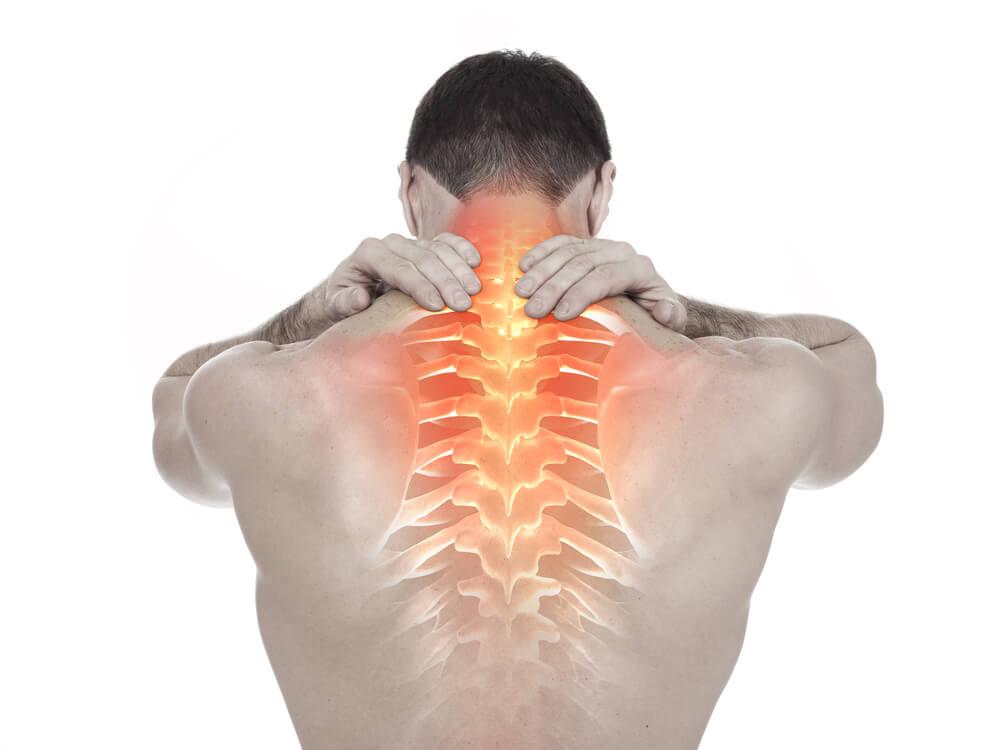 Как да премахнем болките в ставите - 9 съвета за по-здрави стави - 4