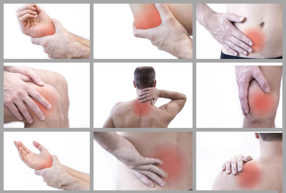 Как да премахнем болките в ставите - 9 съвета за по-здрави стави - 5