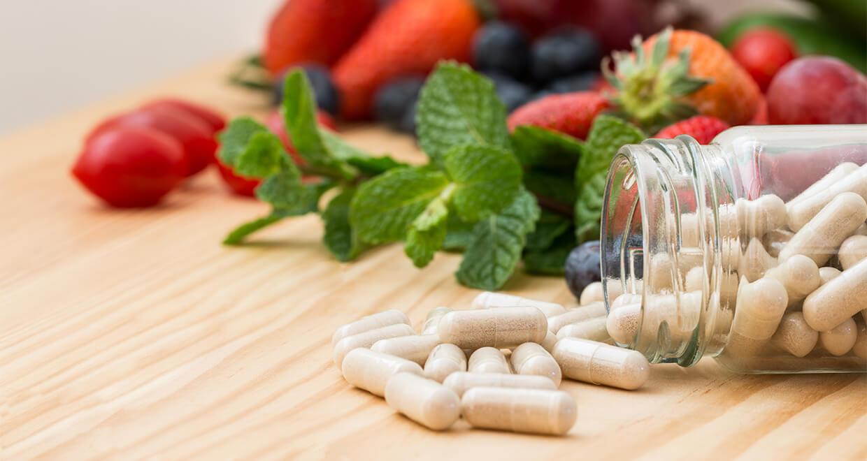 Как да премахнем болките в ставите - 9 съвета за по-здрави стави - 7