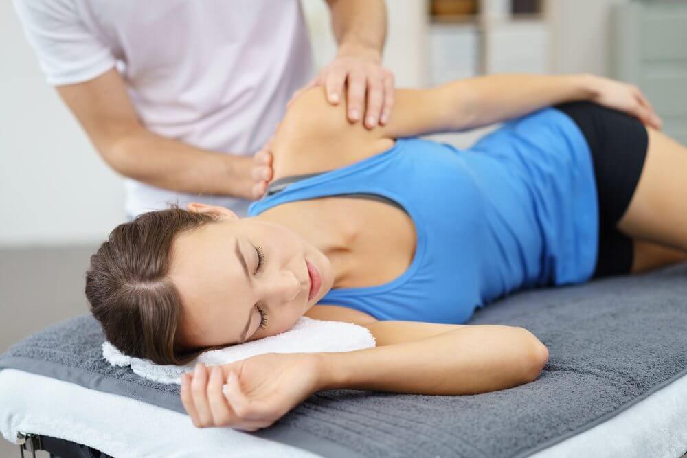 Как да премахнем болките в ставите - 9 съвета за по-здрави стави - 9