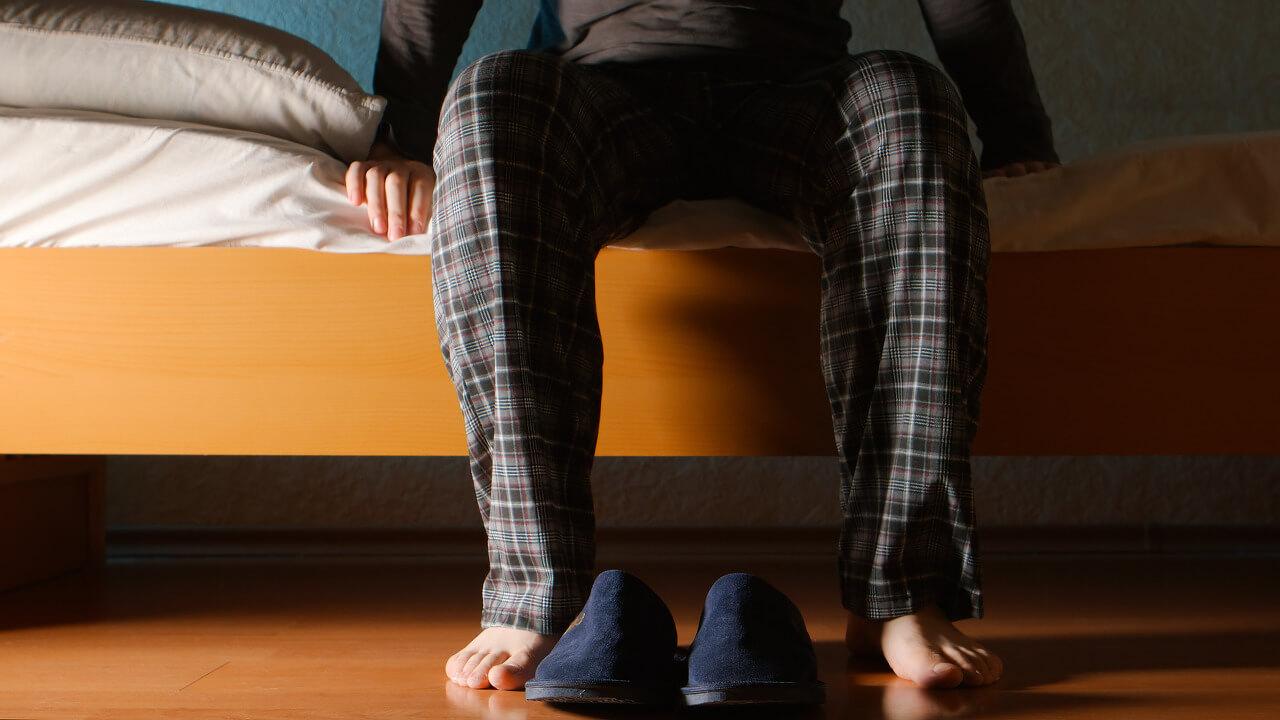 Цистит - Жени, деца и мъже - Причини, симптоми, лечение