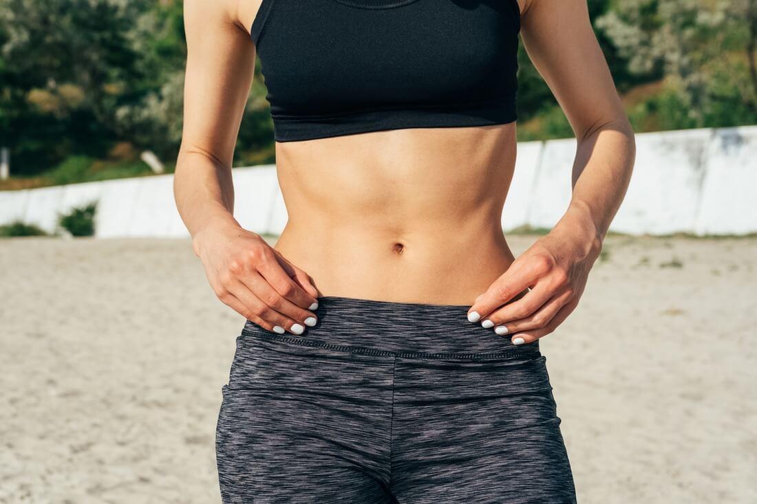 Годжи бери - 20 ползи и полезни свойства - отслабване и детоксиация