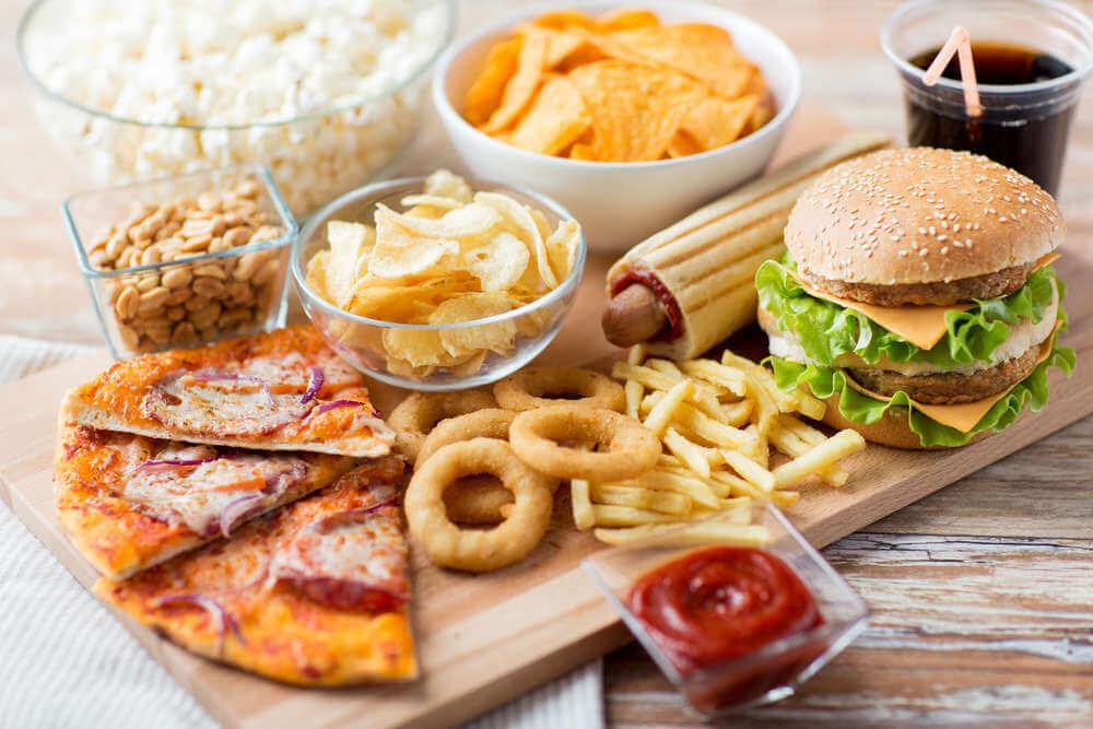 Диабет или какво представлява високата и ниската кръвна захар?
