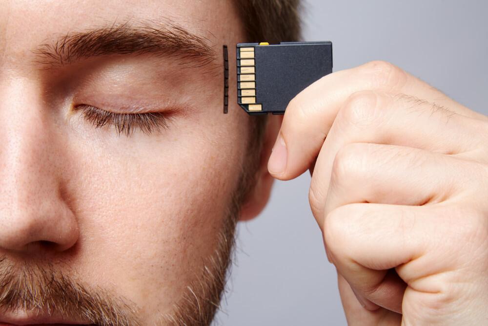 Подобряване на паметта и оросяване на мозъка - Mirta Medicus