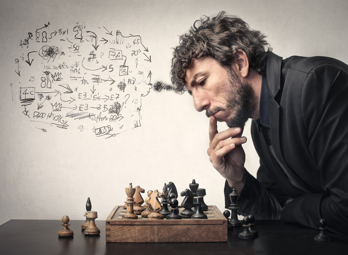 Подобряване на паметта и оросяване на мозъка