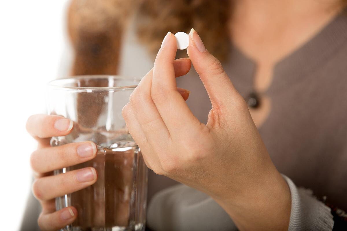 Засилване на имунната система без антибиотици