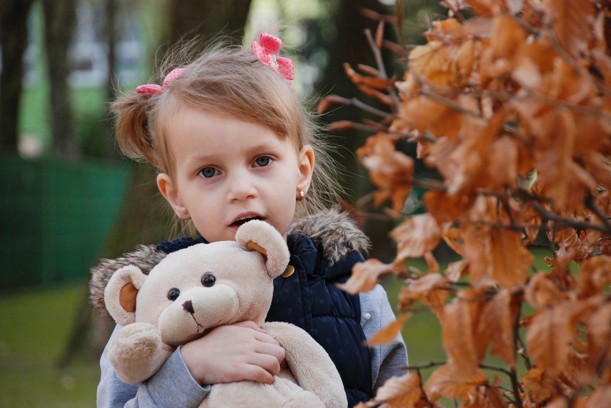 Вирусни и бактериални детски инфекции, могат да се повлияят от натурални продукти и сиропи на билкова основа.
