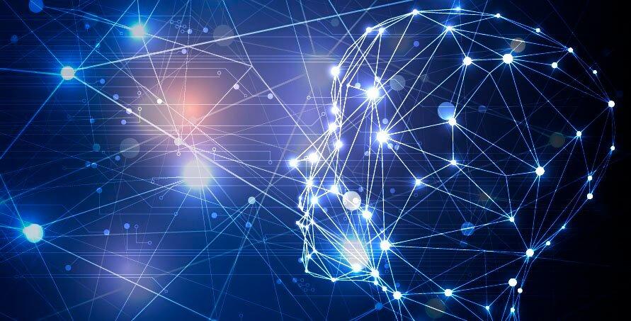 Подобряване на паметта и здравето. Човешкият мозък и символично изразяване на връзките с заобикалящият ни свят.