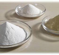 Пробиотик - Цитрусов пектин - за здрава стомашна среда и детокс. Получава се от кората на цитрусови растения.