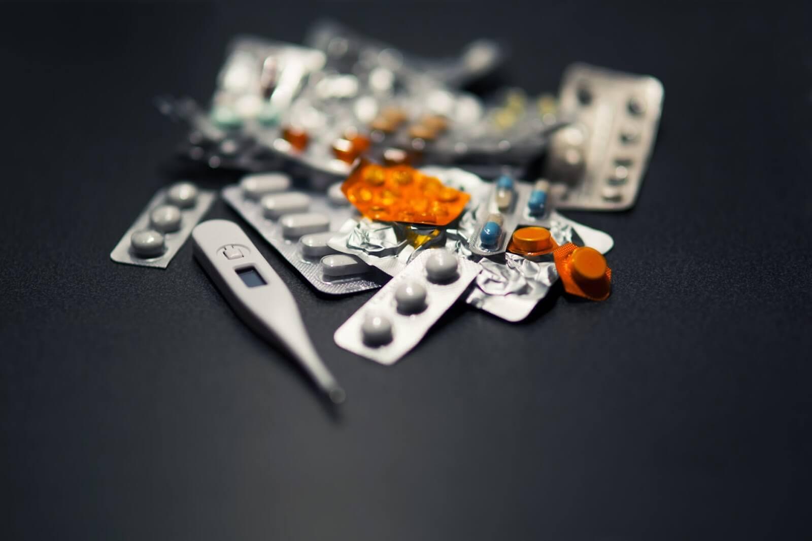 Медикаментите по лекарско предписание трябва да се прилагат единствено след консултация и по преценка на медицинско лице.