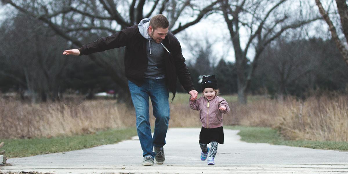 Имунна система при деца и възрастни - разлики