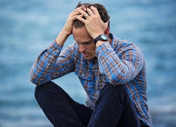 Стрес в условията на Covid-19