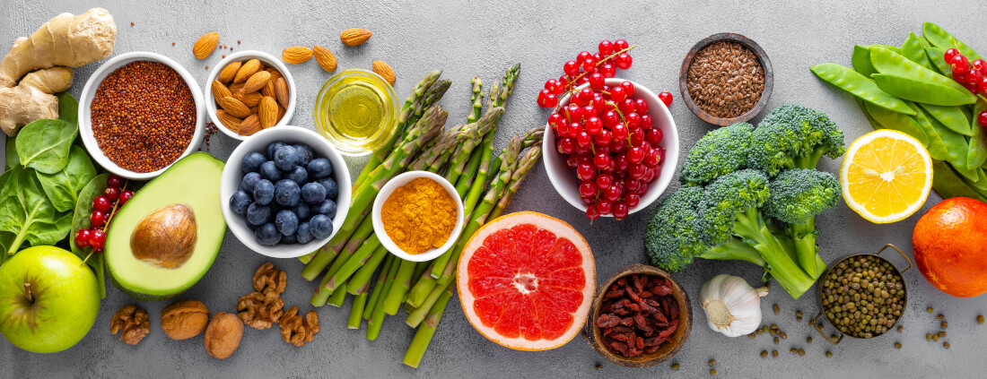 hrana-zdrav-stomah